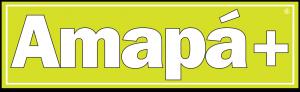 http://amapamais.com.br/wp-content/uploads/2017/01/LOGO-Amapa-300x92.png